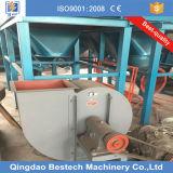 Collettore di polveri caldo di /Bag di filtro dell'aria di vendita DMC-180