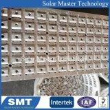 AluminiumSonnenkollektor-Befestigungsschienen für Solar Energy System
