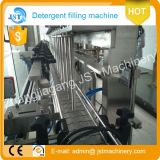Machine de production automatique de remplissage de shampooing liquide
