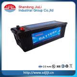 La manutenzione di N135 SMF libera la batteria