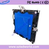 Pixel interno do RGB tela grande Rental móvel da parede video/ao ar livre grande/do diodo emissor de luz de indicador para anunciar/preço China Manufacutrers do estágio/aluguer/eventos bom (P3, P4, P5, P6, P8)