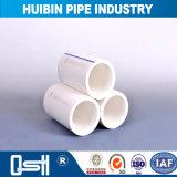 Universal-PP-R Rohr des niedrigster Preis-Fabrik-Zubehör-für Wasserversorgung