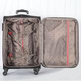流行のHardshellの荷物のパソコンのトロリー荷物一定旅行袋の製造所