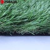 泥炭の草の芝生の草を美化する人工的な美化の草の良質