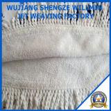 Alta qualità Round Beach Towel con Tassel Fringe