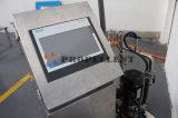 薬学のための版の熱交換器のシステムか単位