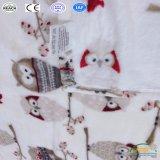 رسم متحرّك ليّنة فانل رمل هبة غطاء لأنّ بنات أطفال على سرير أريكة أريكة