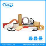 トヨタのための高品質の卸し売りエアー・フィルタ17801-31090
