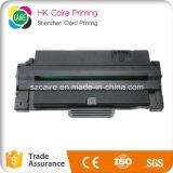 Cartucho de tóner compatible negro 3140 de Xerox Phaser 3140/3155/3160
