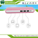 10000mAh Super Fast Mobile Phone Charger