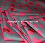 Tissu d'impression de transfert de chaleur pour les vêtements/textile