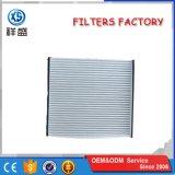 Il filtro dell'aria 87139-12010 dei ricambi auto del rifornimento della fabbrica ha usato per Toyota