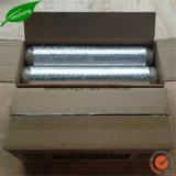 Household Online Shopping Aluminum Foil Roll