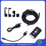 Macchina fotografica senza fili di controllo del trasmettitore HD WiFi