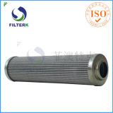 Патрон фильтра перекрестной ссылки фильтра для масла Filterk Hc2207fdp8h