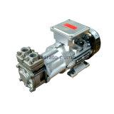 Mold&#160のためのホットオイルポンプ; 機械