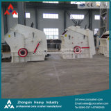 Rock Impact Crusher with Wearing Resistance Blow Bar
