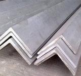 Barra di angolo standard dell'uguale del acciaio al carbonio della l$signora di JIS
