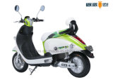 E-Scooter Señoras Motor Eléctrico Motorcycle Electric Motor Bike Digital Display