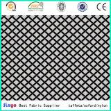 De Afgedrukte Stof van de Polyester van 100% Ripstop