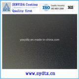 Beständige Polyester-Puder-Schichts-Hochtemperaturfarbe