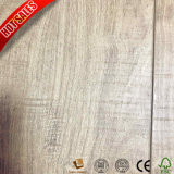 Серебристая дуба ламинатный пол 8.3mm 12,3 мм