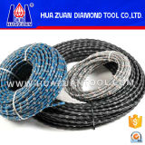 2016 New Diamond Certified Wire Saw for Granite Marble Sandstone