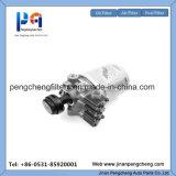 좋은 품질 자동차 부속 공기 정화 장치 4324251050