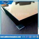 Revestimento de controle de luz solar de alta qualidade de vidro com Marcação ce&Certificado ISO