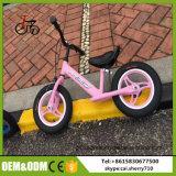 China Online crianças bicicleta de exercício/ Criança Equilíbrio aluguer para venda