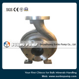 Goulds 3196 화학 가공 펌프