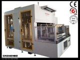 De hete Machine van het Ultrasone Lassen van de Verkoop voor het Controlebord van de Auto (zb-dt-35025)
