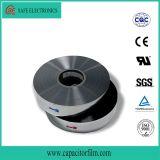 Kondensator Film für Manufacturing Capacitors