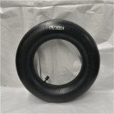 600/650-14 câmara de ar interna do auto pneu butílico do carro 185/195-14