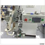 Machine de soudure sans joint d'air chaud pour la soudure gonflable de drapeau de voûte gonflable, ce reconnu