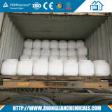 Hot Selling Calcium Hypochlorite 60% 65% 70%