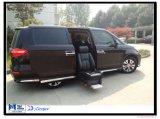 Asiento giratorio de alta calidad para los ancianos y discapacitados la carga de 120kg.