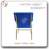 標準デザイン産業リンクされた機能講堂の椅子(JC-23)