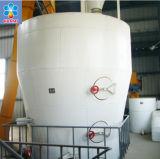 Technologie brevetée le son de riz de l'extraction d'huile de la machine