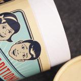 Настраиваемые Manufactory цилиндра установите флажок на упаковку проволоки для детей Charades