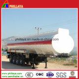 販売のための工場供給の中国の燃料タンクのトラック