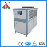 산업 물 냉각 냉각장치 (JL-AC)
