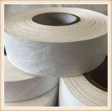 Tyvek etiqueta de papel para impressão de etiquetas de fita