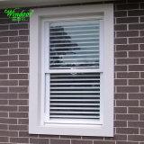 حديثة يعزل ألومنيوم يعلّب نافذة لأنّ سكنيّة