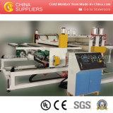 Линия штрангя-прессовани листа PVC высокого качества