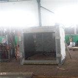 La máquina automática de la fermentación negra del ajo