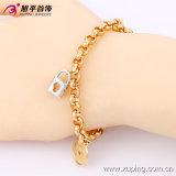 Armband 73894 van de Juwelen van de Manier van Xuping Speciale Veelkleurige