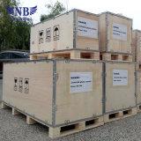 Centrifugador Refrigerated do equipamento médico de Large-Capacity