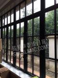 Дверь способа стальная сделанная в Китае
