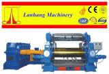 Xk-760 Molino de mezcla de goma